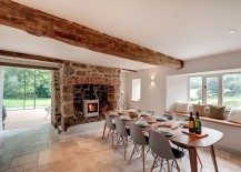 Perfect-fireplace-for-the-farmhouse-style-interior-217x155