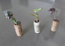 Planters-made-out-of-wine-corks-217x155