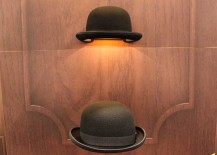 Playful-Hat-Lamps-by-Innermost-217x155
