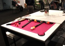 Pool-Table-That-Transforms-into-a-Dinner-Table-217x155