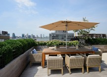 Posh-Penthouse-with-Stunning-Rooftop-Patio-in-NYC-217x155