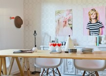 Posh-home-office-with-a-feminine-vibe-and-Scandinavian-style-217x155