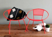Salterini-Hoop-Chairs