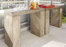 Self-serve-outdoor-drink-area-217x155