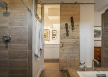 Sliding-barn-door-saves-up-space-in-the-small-contemporary-bathroom-217x155