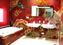 Small-Bathroom-Mosaic-217x155