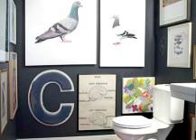 Small-bathroom-crowded-walls1-217x155