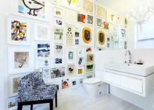 Small-bathroom-gallery2-217x155