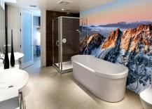 Small-bathroom-mural2-217x155