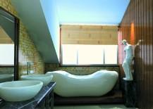 Small-bathroom-sculpture1-217x155