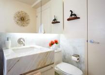 Small-bathroom-sculpture2-217x155