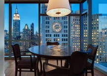Small-dining-space-in-the-corner-with-New-York-Citys-sparkling-skyline-as-backdrop-217x155