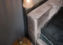 Small-eclectic-bedroom-keeps-the-decor-to-a-minimum-217x155
