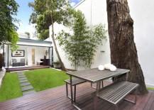 Small-green-lawn-in-a-modern-yard-217x155