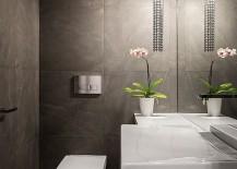 Smart-lighting-choice-for-the-contemporary-powder-room-217x155