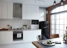 Smart-white-kitchen-with-tiled-backsplash-217x155