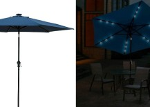 Solar-lighted-umbrella-from-Target-217x155