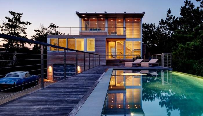 Southampton-Pool
