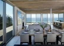 Southampton-dining-room