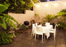 String-lights-over-an-outdoor-dining-space-217x155