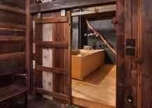 Stunning-bathroom-with-sliding-barn-door-and-Japanese-soaking-tub-217x155