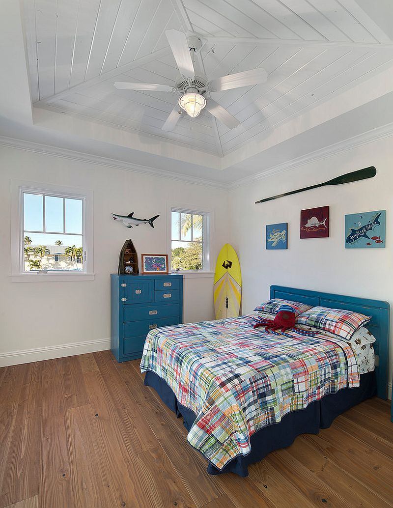 title | Kids Tropical Bedroom Ideas