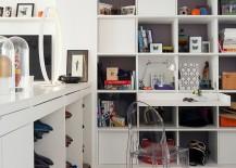 Stylish-home-office-offers-plenty-of-storage-space-217x155