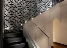 Turn-your-stairway-wall-into-a-stunning-focal-point-217x155