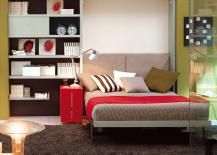Ulisse-Desk-Bed-Open-217x155