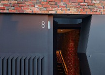 Unique-entry-of-the-House-of-Bricks-in-Melbourne-by-Jolson-217x155
