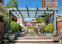 Upper-East-Side-Apartment-with-Spectacular-Rooftop-Terrace-217x155