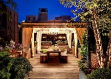 Upper-East-Side-Apartment-with-Spectacular-Rooftop-Terrace-at-Night-217x155