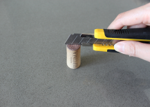 Use-a-blade-to-cut-into-your-wine-cork-217x155