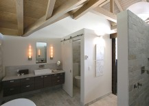 Using-the-sliding-barn-door-for-the-toilet-closet-in-the-master-bathroom-217x155