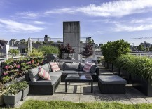 Vancouver-Penthouse-Rooftop-Patio-217x155