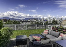 Vancouver-Penthouse-Rooftop-Patio-View-217x155