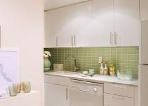White-Scandinavian-kitchen-with-a-gorgeous-green-tiled-backsplash-217x155