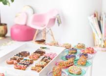 Yummy-treats-from-California-Donuts-217x155