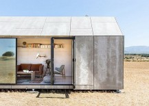 The Art of Building Tiny Homes: ABATN APH80