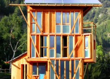 small-footprint-Solar-House