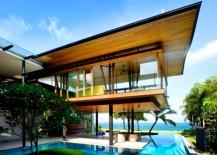 solar-beach-house-exterior-217x155