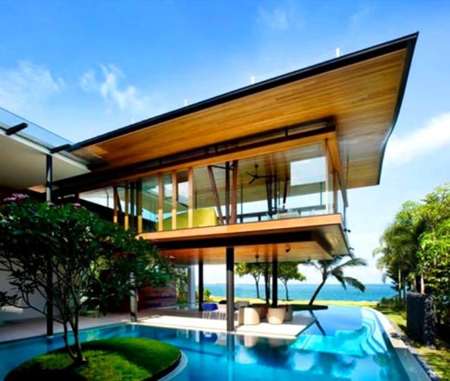 solar-beach-house-exterior