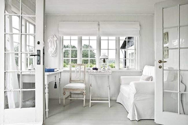 white-sunroom 3