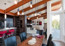 A-delightful-way-to-light-up-your-interior-with-industrial-flair-217x155