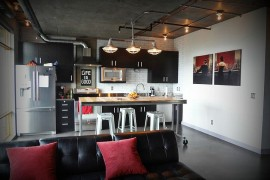 100 Awesome Industrial Kitchen Ideas Interior Design Blogs
