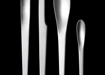 AJ-cutlery-217x155