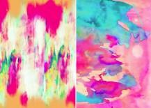 Abstract-art-by-Amy-Sia-via-Society-6-217x155