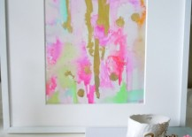 Abstract-art-from-Etsy-shop-Lime-Zinnias-Design-217x155