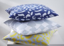 Abstract-pillow-covers-from-West-Elm-217x155