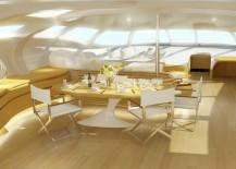 Adastra-main-deck-217x155